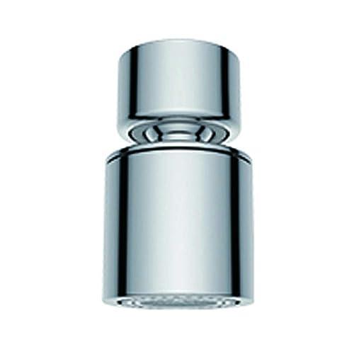 Aerators for Faucets: Amazon.com