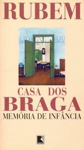 O Budismo Ao Seu Alcance (Em Portuguese do Brasil) ebook