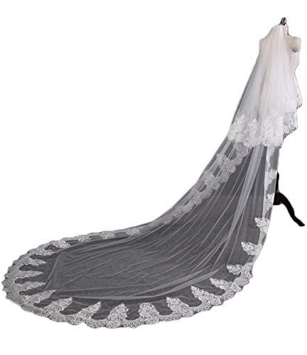 JoJoHouse 3 Layered Net Sips Girls Underskirts Crinoline Flower Girl Petticoat Hoopless KPT3