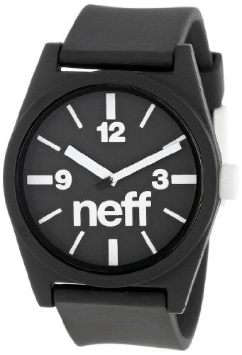 NEFF NF0201 neff Daily Watch product image