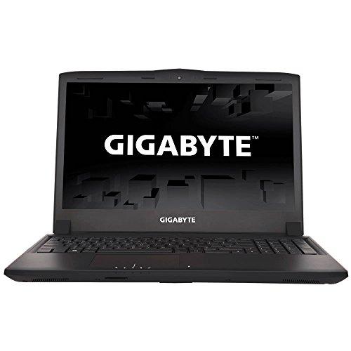 gigabyte-p55wv5-sl1-156-fhd-geforce-gtx970m-skylake-i7-6700hq-8gb-ram-1tb-hdd-gaming-notebook