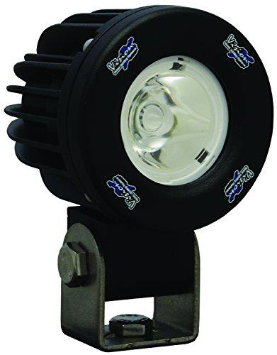 Vision X Lighting XIL-SP110 Black 2