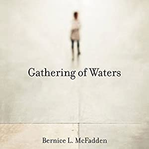Gathering of Waters Audiobook