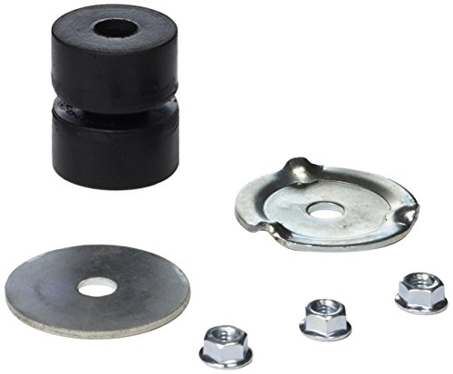 Best Suspension Mounting Kits