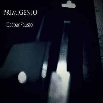 Media Vida 3 de Gaspar Fausto en Amazon Music - Amazon.es