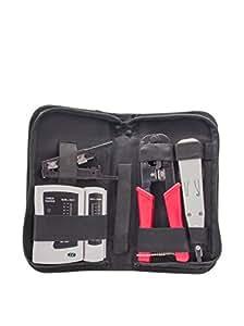 UNOTEC Kit De Reparación 6 Piezas Gadget