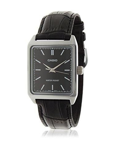 Casio MTP V007L MTP V007L 1EUDF Wristwatch
