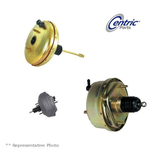 Centric 160.88851 Power Brake Unit by Centric (Image #1)