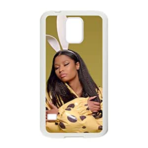 nicki minaj pills and potions Phone Case for Samsung Galaxy S5