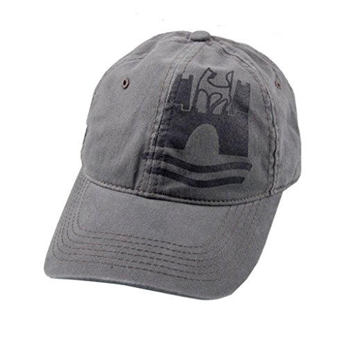 e12ce141 Genuine Volkswagen VW Wolfsburg Baseball Cap Hat - Buy Online in UAE. |  Sporting Goods Products in the UAE - See Prices, Reviews and Free Delivery  in Dubai, ...