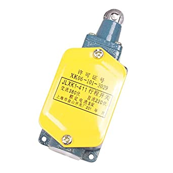 L-1 Identity Solutions Handheld Iris Recognition Eye Scanner PIER 2.4 SSH0101