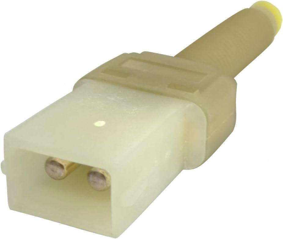 AERZETIX Bremslichtschalter C40784 kompatibel mit 443945515 511945513 857945515A