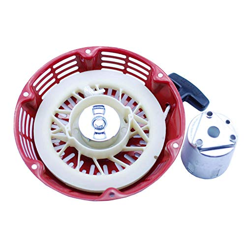 NEW Starter fits HONDA TORO GX340 GX390 DINGO 11-13HP 128000-2750 18513