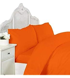 Reasonable Price Pair Of Pillowcases 68 Pick Deep Dye