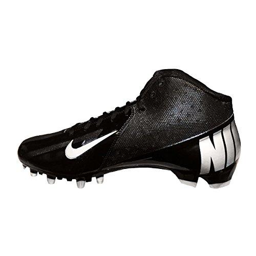 blanc Sport Femme Hypr Nike Re Clssc Pro M argent Noir Brassi Tallis De Bra qwfvA6C