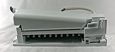 Samsung DA97-12317A Refrigerator Ice Maker Assembly for Samsung