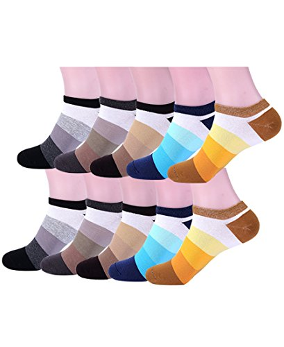 Mens Socks Casual Thin Cotton product image