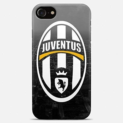 c0a83a051d5 Inspired by Juventus phone case Juventus iPhone case 7 plus X 8 6 6s 5 5s se  Juventus Samsung galaxy case s9 s9 Plus note 8 s8 s7 edge s6 s5 s4 ...
