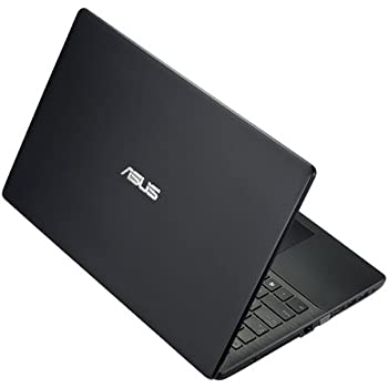 ASUS X551 15-Inch Laptop, Intel Celeron N2830, 500 GB HDD, 4GB RAM, Windows 8.1