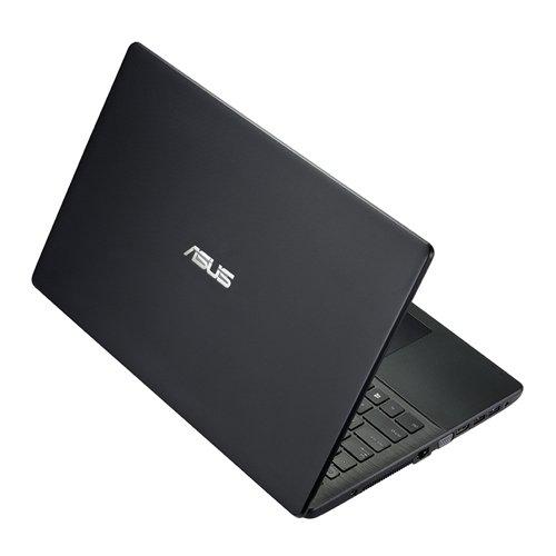ASUS X551 15-Inch Laptop, Intel Celeron N2830, 500 GB HDD, 4GB RAM, Windows 8.1