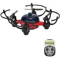 Goolsky Feilun FX133C1 Wifi FPV 0.3MP Camera Drone 2.4GHz 6 Axis Gyro RC Quadcopter