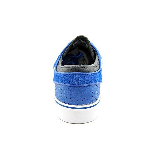 Herren Skateschuh Nike Zoom Stefan Janoski Skateshoes mtJviy