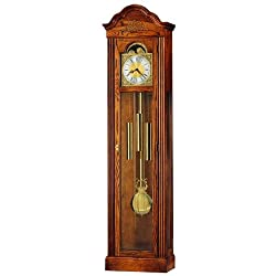 Howard Miller 610-519 Ashley Grandfather Clock