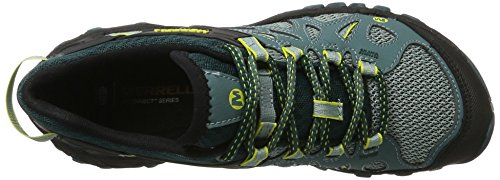 Shoes Hiking Blaze All Pine Aero Sea Women's Merrell Out Sport w0fP0qY