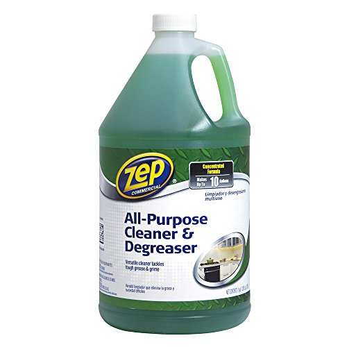 Zep ZU0567128 All-Purpose Cleaner And Degreaser