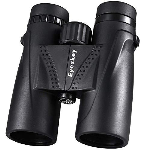 classic binoculars waterproof fog proof