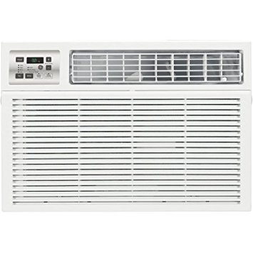 GE 24,000 BTU Room Air Conditioner Special (AEE24D)- Factory Reconditioned price