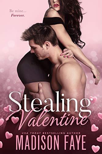 Pdf Literature Stealing Valentine