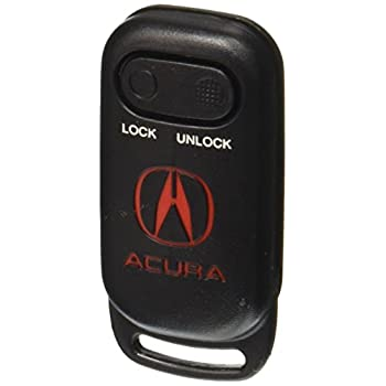 Image of Acura 72147-SZ5-A01 Parts and Accessories Keyless Entry Systems