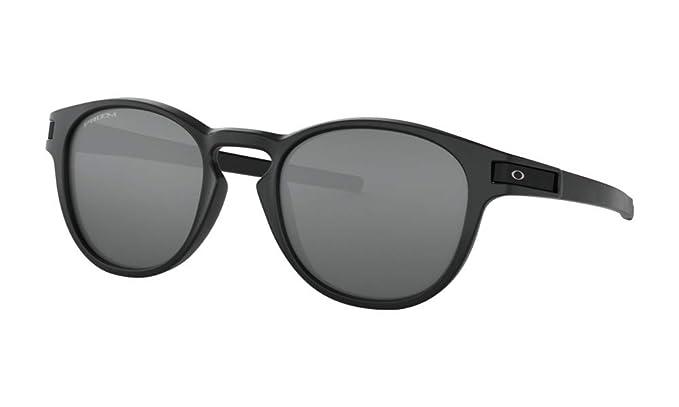 6bfd4ec61e Oakley - Lentes oscuros, 0OO9265, Hombres, Negro mate, 53.02 mm ...