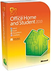 microsoft office home and business 2013 product key crack