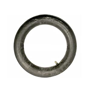 Inner Tube (Rear) (Razor Dirt Rocket MX500 & MX650)