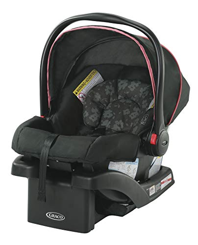 Best Price! Graco SnugRide Essentials 30 Infant Car Seat | Baby Car Seat, Tansy