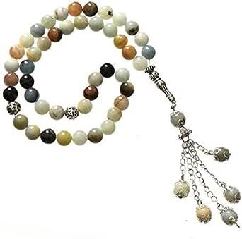 Eagal Rosary-Unisex
