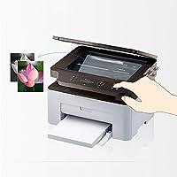 ZXGHS Impresora Multifuncional, Multifuncional Impresora En Blanco ...
