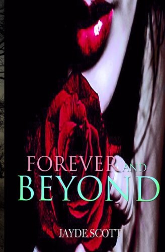 Forever Beyond Jayde Scott