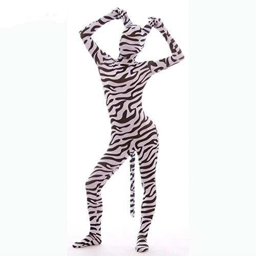 Fanala-Spandex-Tiger-Costume-Bodysuit-Unitard-Full-Body-Animal-Costumes