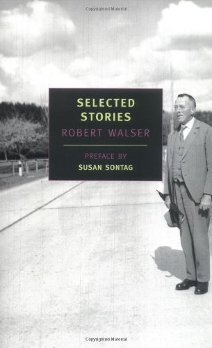 Download Selected Stories (New York Review Books Classics) pdf epub