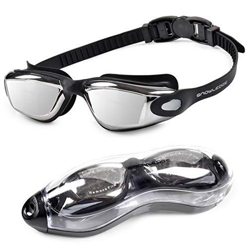 HUBO SPORTS Swim Goggles