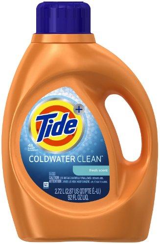 tide-coldwater-clean-fresh-scent-liquid-laundry-detergent-92-oz-48-loads