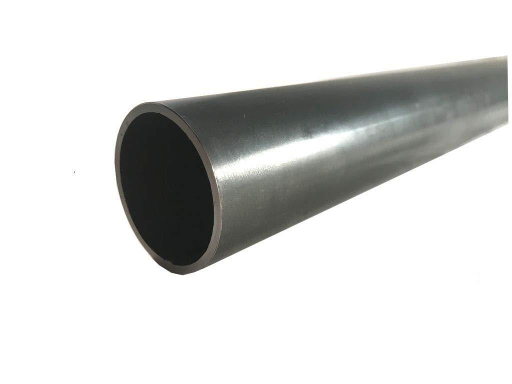 Flachstahl Flacheisen Blechstreifen Streifen Stahl Flachmaterial 12mm bis 70mm L/änge bis 2 Meter w/ählbar 12x5mm 1000mm