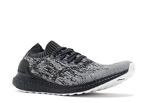 Adidas Ultra Boost Uncaged Sort / Mørkegrå / Hvid VVCxxDMl