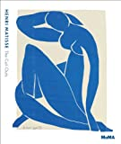 Published in conjunction with the most comprehensive exhibition ever devoted to the paper cut-outs Henri Matisse made from the early 1940s until his death in 1954, this paperback edition presents approximately 150 works in a groundbreaking reassessme...