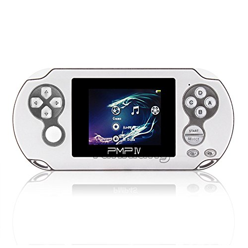 Handheld Console YANX Classic Portable product image