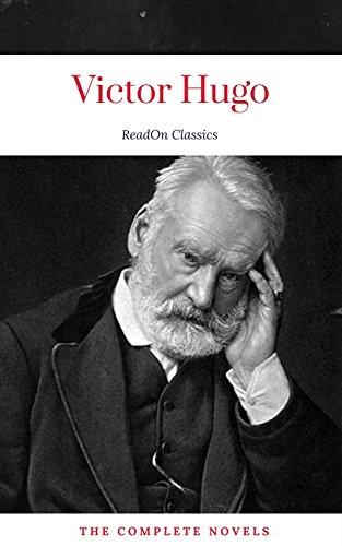 victor-hugo-the-complete-novels-readon-classics
