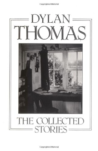 The Collected Stories (New Directions Paperbook)